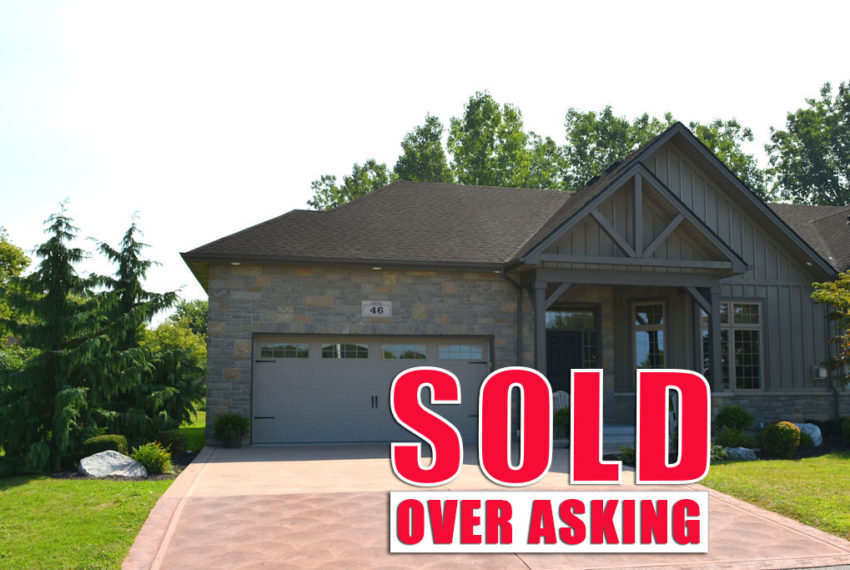 46 East Pike Creek-Sold-Over-Asking