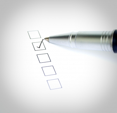 Moving Checklist After You Sell Marco D Antonio
