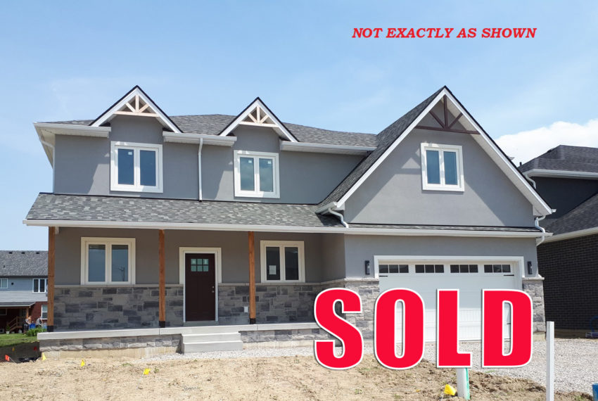 569 Chateau (Greenlight) - Sold