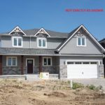 Brand New Build Home For Sale