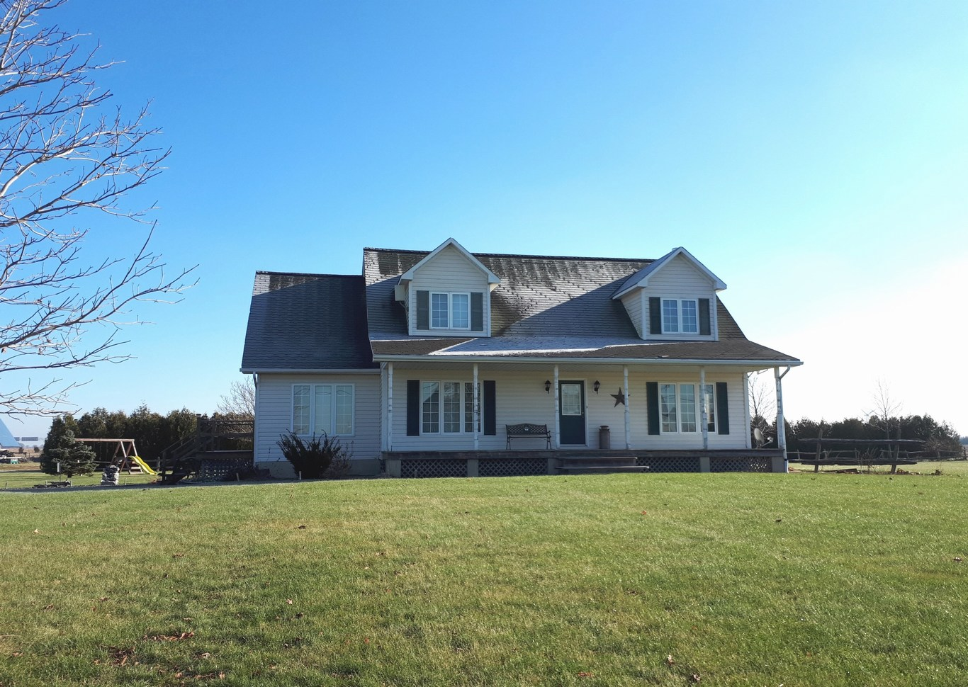 1920 COUNTY RD 31 – Lakeshore, ON