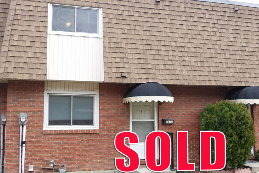 5422-Lassaline-Avenue-Sold-Over-Asking