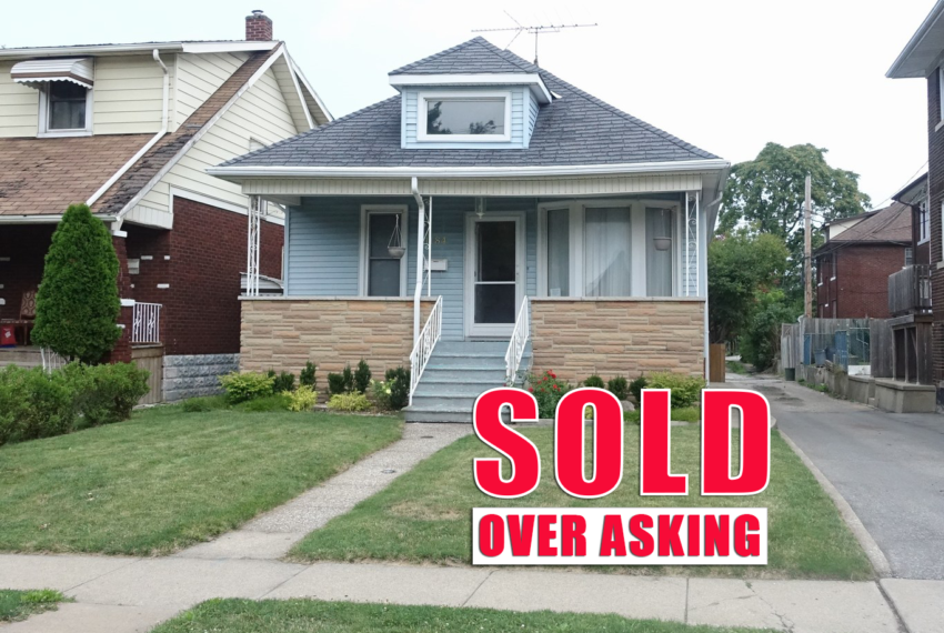 1184-Hall-Sold-Over-Asking