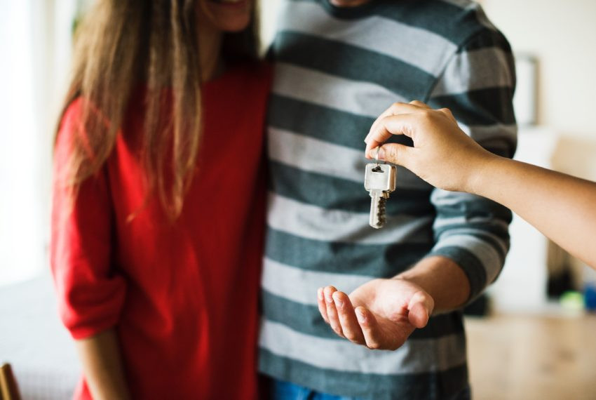buying a home in Windsor Ontario