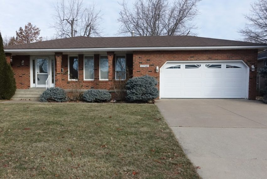 12740 Kimberly Dr - Tecumseh, ON house for sale