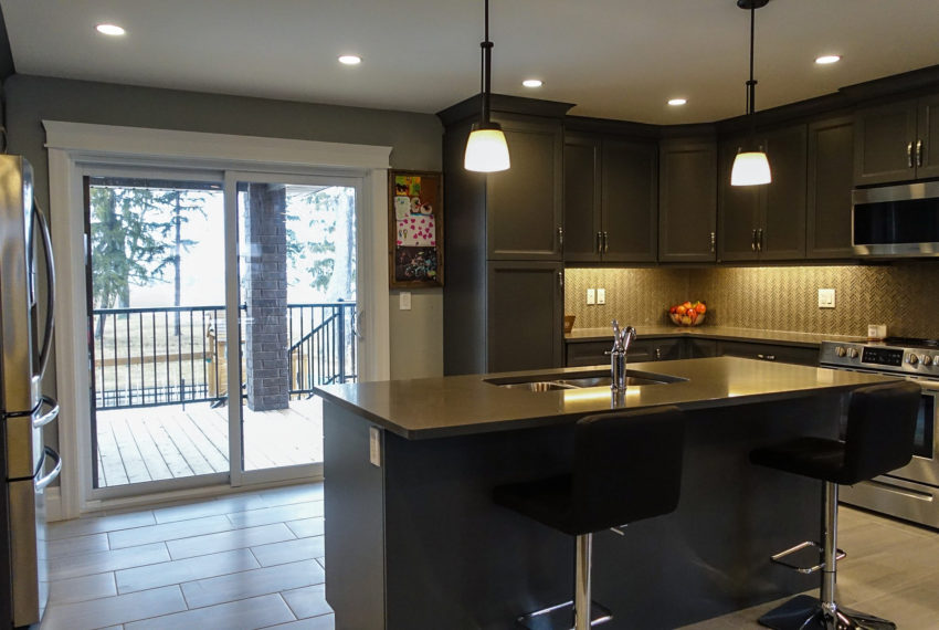 158 Townsview-6