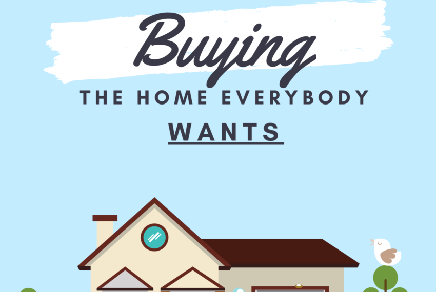 buying a home in Windsor tips