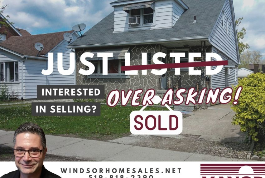 2646 Parent Ave Bold Just Sold - Marco Website