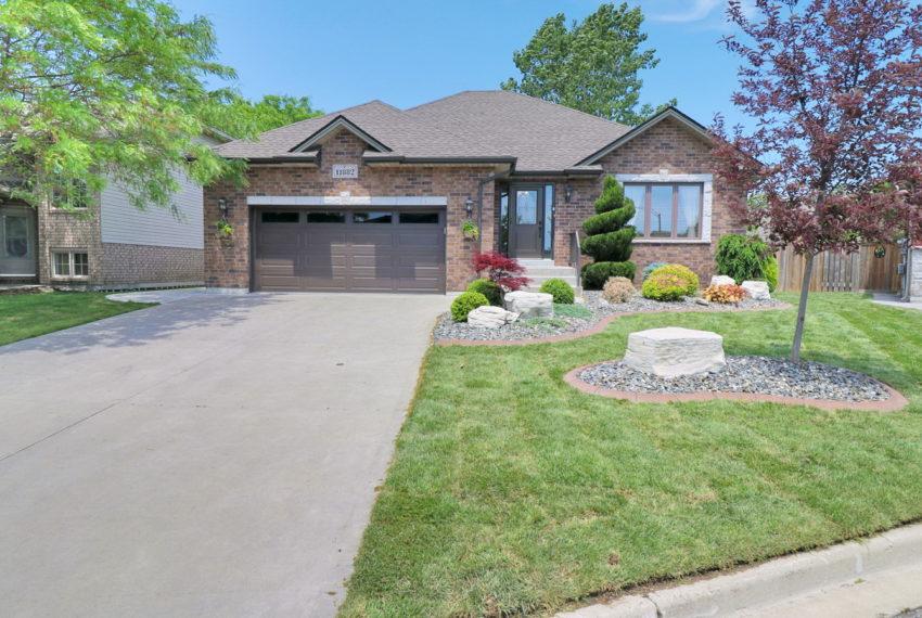 11882 Boulder Cres House for Sale 1