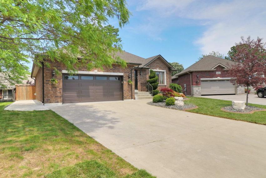 11882 Boulder Cres House for Sale 03