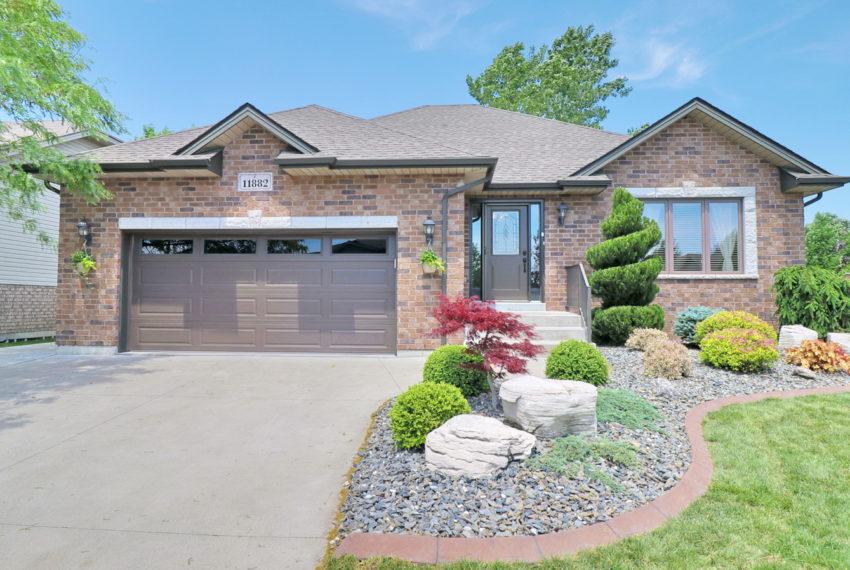 11882 Boulder Cres House for Sale 04