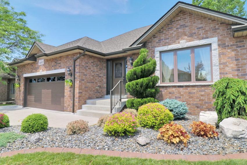 11882 Boulder Cres House for Sale 05