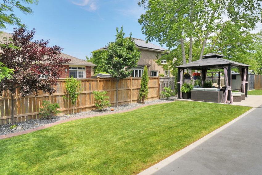 11882 Boulder Cres House for Sale 06