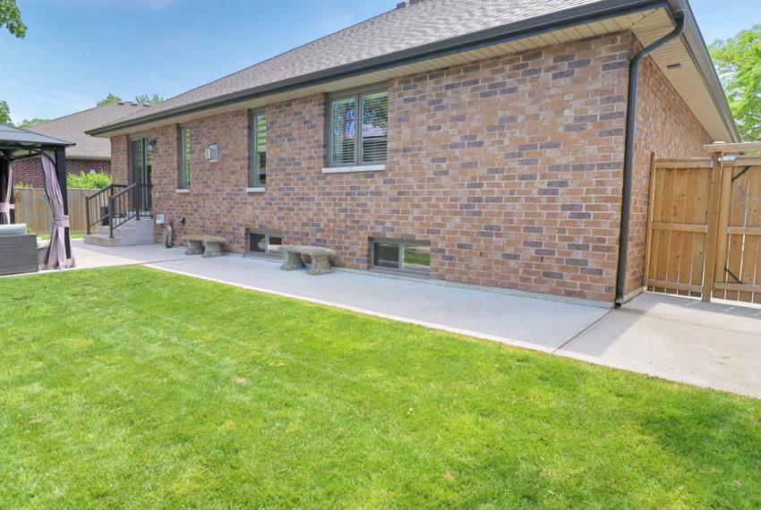 11882 Boulder Cres House for Sale 07