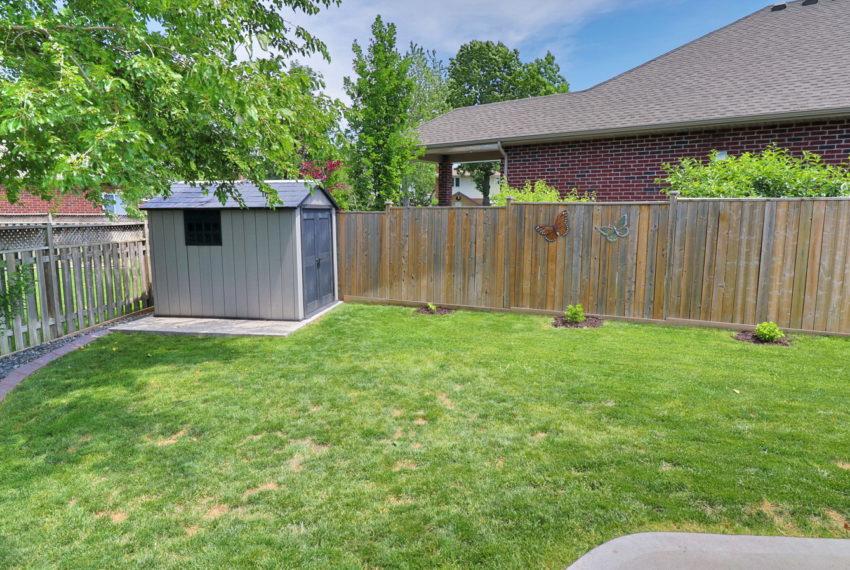 11882 Boulder Cres House for Sale 09