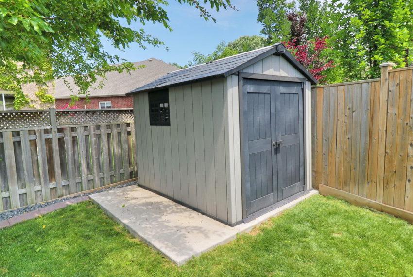 11882 Boulder Cres House for Sale 10