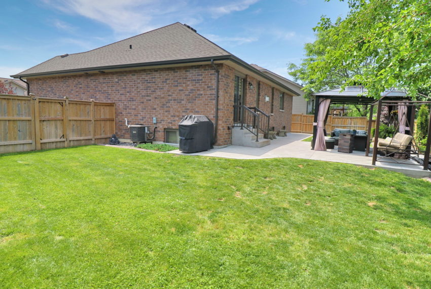 11882 Boulder Cres House for Sale 11