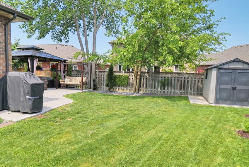 11882 Boulder Cres House for Sale 12