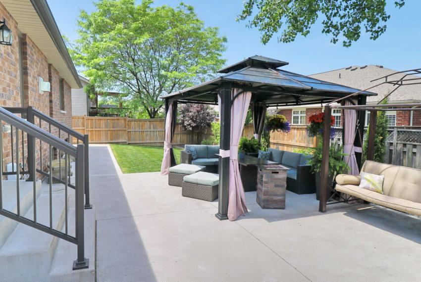 11882 Boulder Cres House for Sale 13
