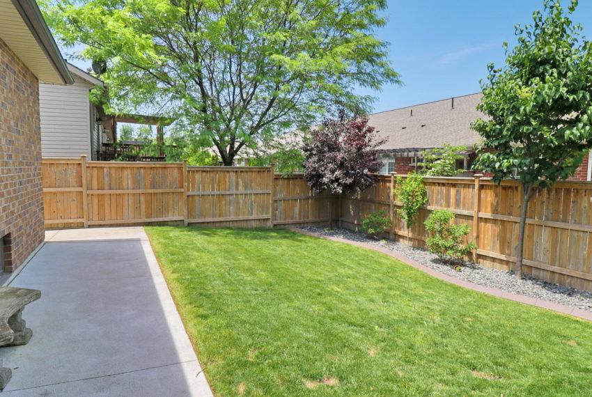 11882 Boulder Cres House for Sale 14