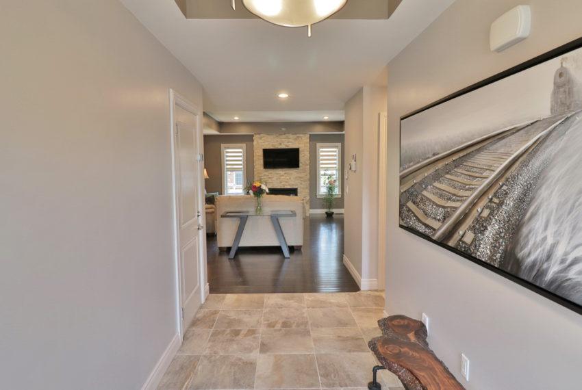 11882 Boulder Cres House for Sale 15