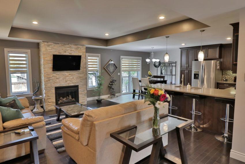 11882 Boulder Cres House for Sale 17