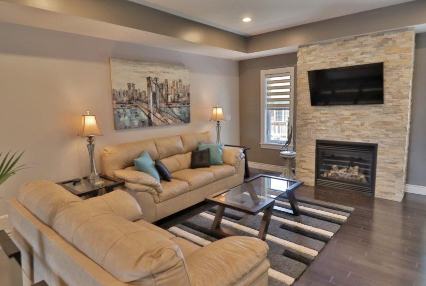 11882 Boulder Cres House for Sale 18