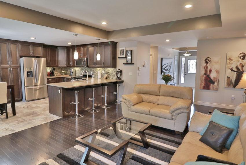 11882 Boulder Cres House for Sale 20