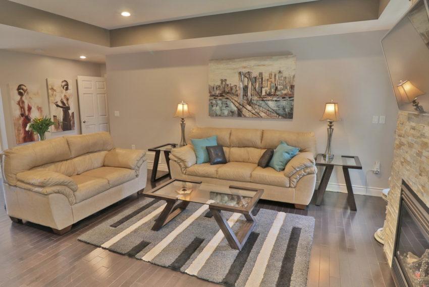 11882 Boulder Cres House for Sale 21