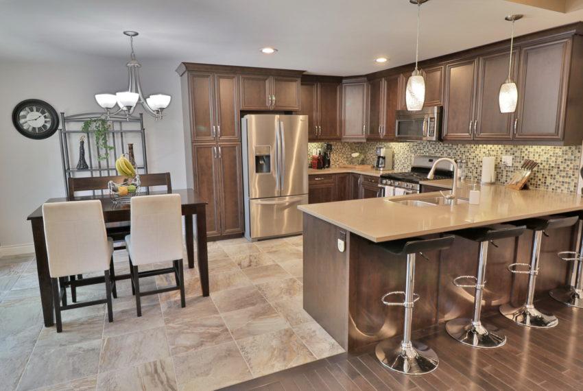 11882 Boulder Cres House for Sale 22