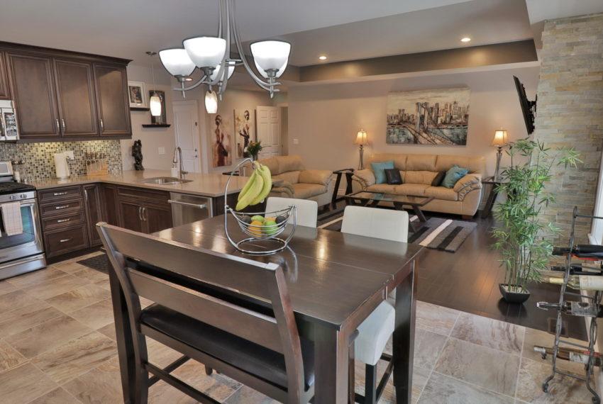 11882 Boulder Cres House for Sale 23