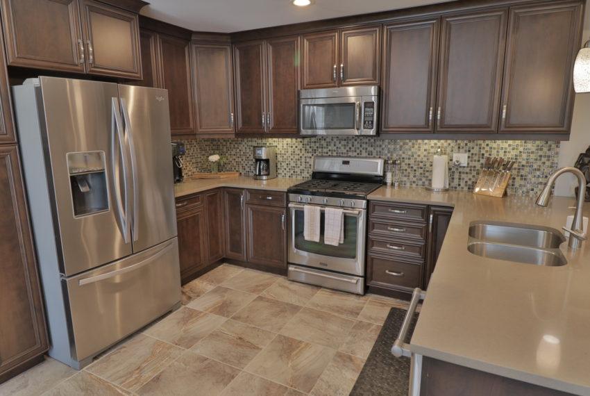 11882 Boulder Cres House for Sale 24