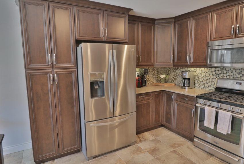 11882 Boulder Cres House for Sale 25