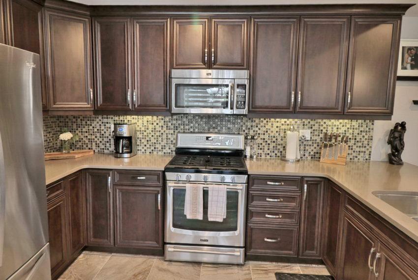 11882 Boulder Cres House for Sale 26