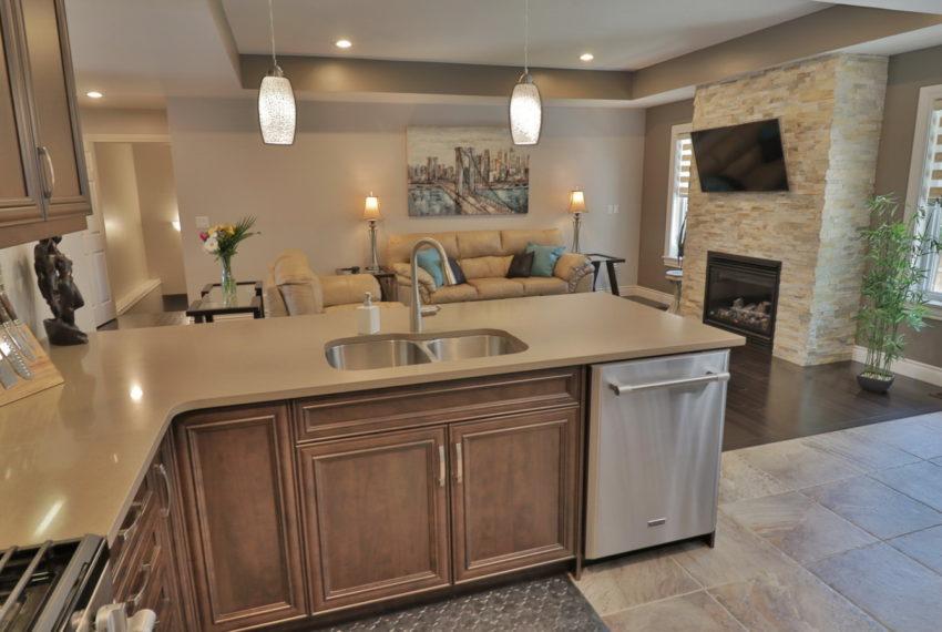 11882 Boulder Cres House for Sale 28