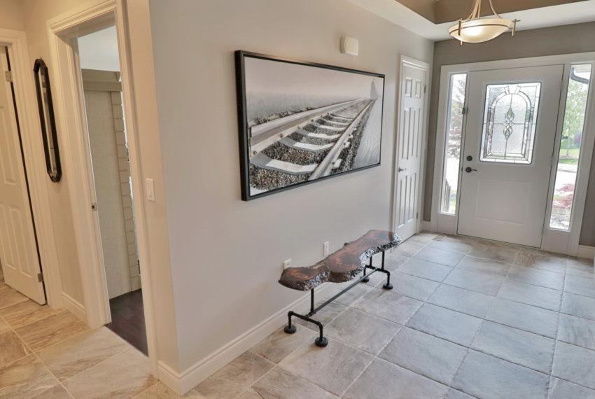 11882 Boulder Cres House for Sale 29