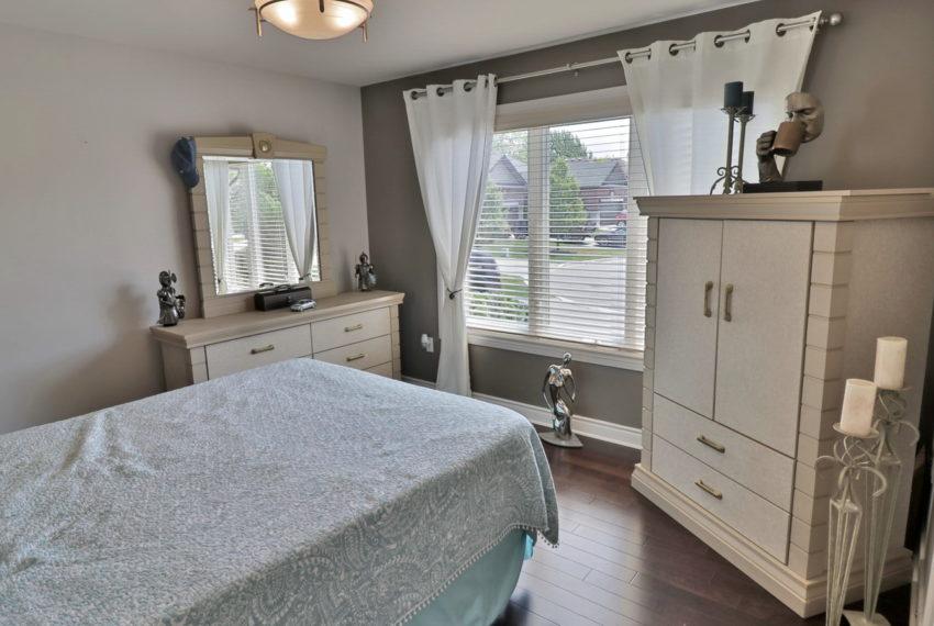 11882 Boulder Cres House for Sale 30