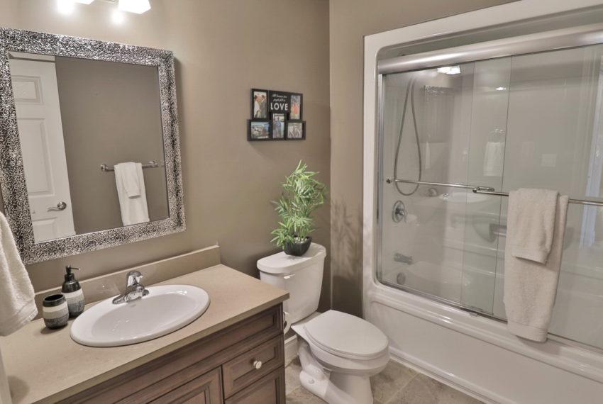 11882 Boulder Cres House for Sale 32