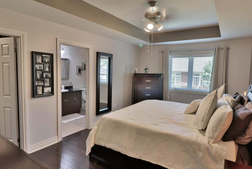 11882 Boulder Cres House for Sale 34