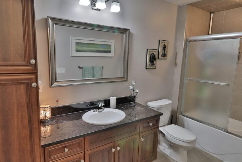 11882 Boulder Cres House for Sale 35.6