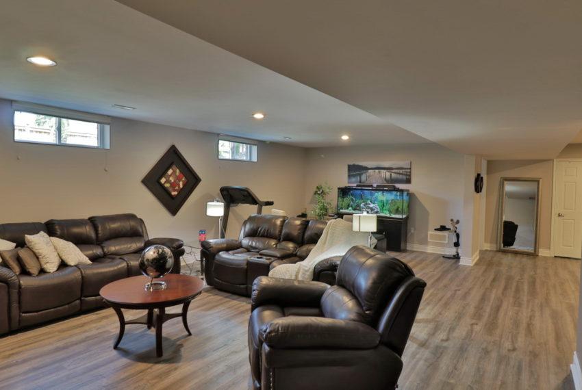 11882 Boulder Cres House for Sale 37