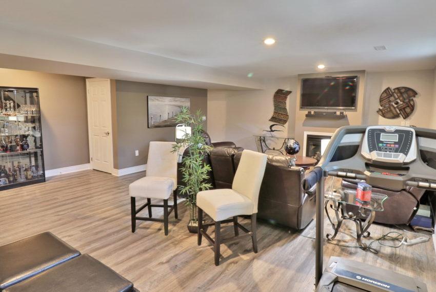 11882 Boulder Cres House for Sale 38