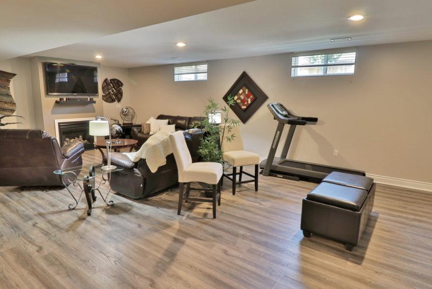 11882 Boulder Cres House for Sale 39