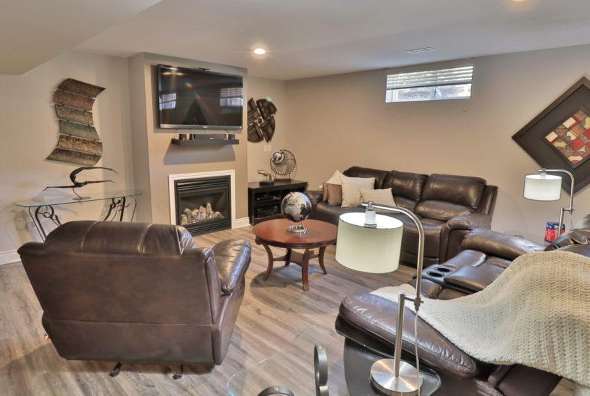 11882 Boulder Cres House for Sale 40