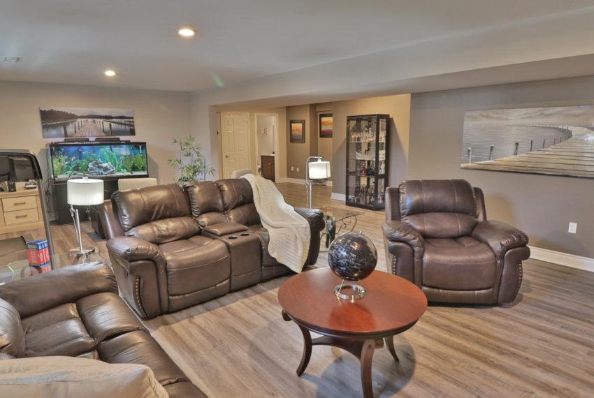 11882 Boulder Cres House for Sale 42