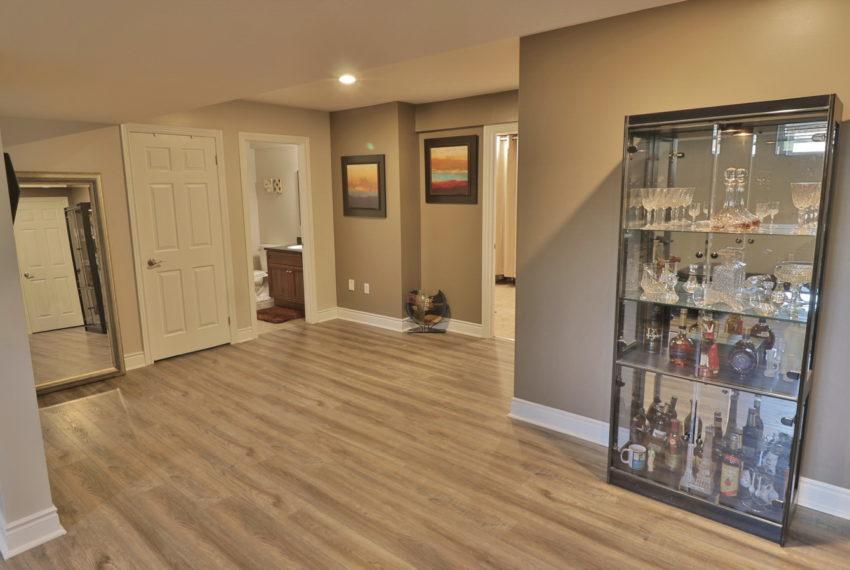 11882 Boulder Cres House for Sale 43