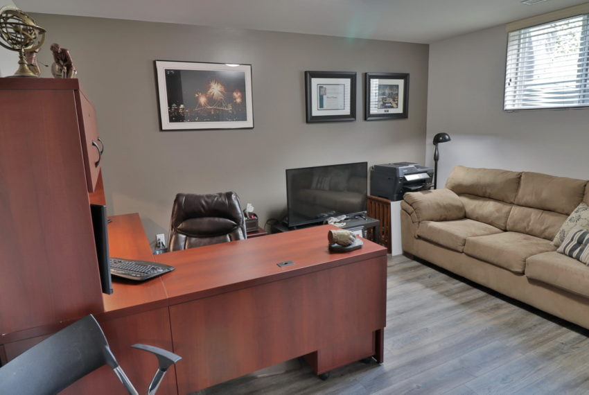 11882 Boulder Cres House for Sale 44