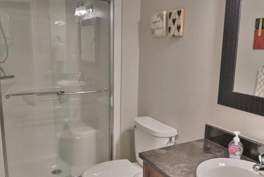 11882 Boulder Cres House for Sale 46