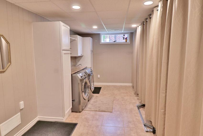 11882 Boulder Cres House for Sale 48