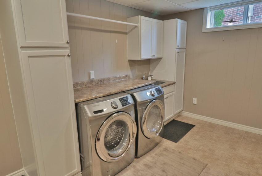 11882 Boulder Cres House for Sale 49